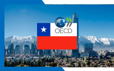 Chile en la OCDE, implicancias tributarias