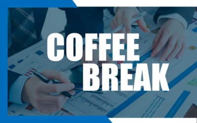 Coffe Brfeak: Precios de transferencia y sus implicancias en Chile