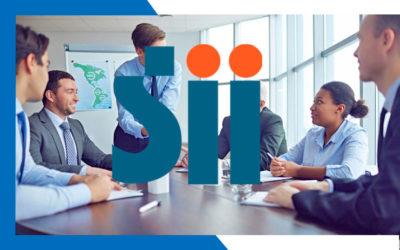 Dirección de grandes contribuyentes (SII) pone la lupa en precios de transferencia