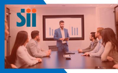 SII fiscaliza precios de transferencia entre empresas relacionadas