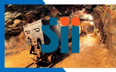 Gran minera encabeza auditorias de SII por precios de tranferencia